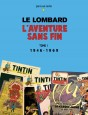Auteurs Lombard Tome 1