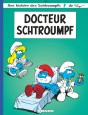 Les Schtroumpfs Lombard Tome 18