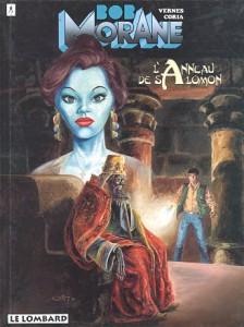 cover-comics-bob-morane-lombard-tome-31-anneau-de-salomon-l-8217
