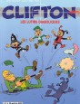 Clifton Tome 17