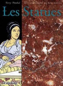 cover-comics-les-chroniques-de-panchrysia-tome-3-statues-les