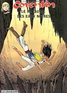 cover-comics-le-royaume-des-eaux-noires-tome-7-le-royaume-des-eaux-noires