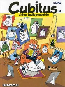 cover-comics-cubitus-tome-34-chien-indispensable