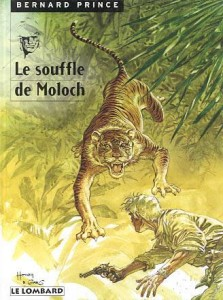 cover-comics-bernard-prince-tome-10-le-souffle-du-moloch