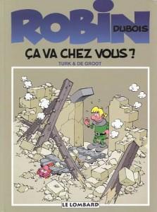 cover-comics-ca-va-chez-vous-tome-3-ca-va-chez-vous