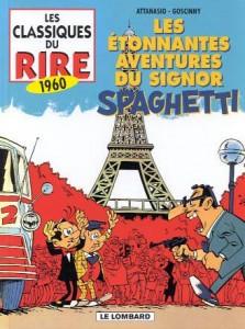 cover-comics-spaghetti-8211-les-tonnantes-aventures-du-signor-spaghetti-tome-9-spaghetti-8211-les-tonnantes-aventures-du-signor-spaghetti