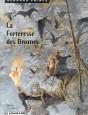 Bernard Prince Tome 11