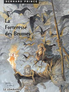 cover-comics-bernard-prince-tome-11-la-forteresse-des-brumes