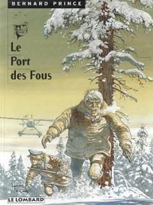 cover-comics-bernard-prince-tome-13-port-des-fous-le