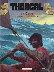 cover-comics-thorgal-tome-23-cage-la