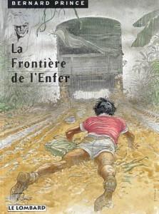 cover-comics-bernard-prince-tome-3-la-frontire-de-l-8217-enfer