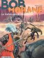 Bob Morane (Lombard) Tome 32