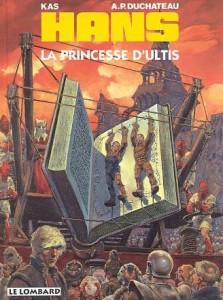 cover-comics-hans-tome-9-princesse-d-8217-ultis-la