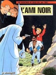 cover-comics-chick-bill-tome-60-l-8217-ami-noir