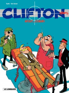 cover-comics-clifton-tome-5-atout-8230-coeur