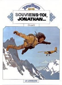cover-comics-jonathan-tome-1-souviens-toi-jonathan-8230