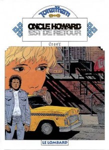 cover-comics-jonathan-tome-10-oncle-howard-est-de-retour