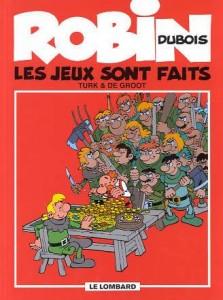 cover-comics-robin-dubois-tome-12-jeux-sont-faits-les