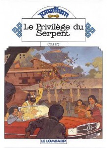 cover-comics-jonathan-tome-8-le-privilge-du-serpent