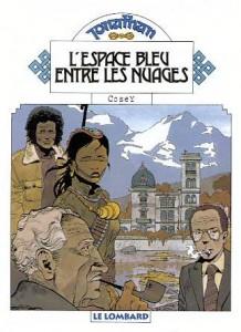 cover-comics-jonathan-tome-5-espace-bleu-entre-les-nuages-l-8217