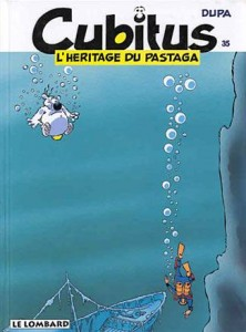 cover-comics-cubitus-tome-35-hritage-du-pastaga-l-8217
