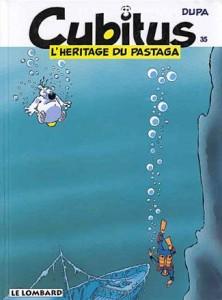 cover-comics-cubitus-tome-35-l-8217-hritage-du-pastaga