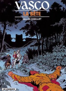 cover-comics-victor-sackville-tome-13-monsieur-tadjeff