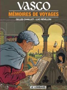 cover-comics-mmoires-de-voyages-tome-16-mmoires-de-voyages
