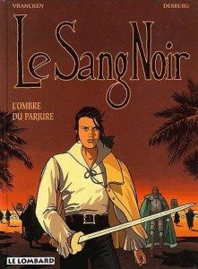 cover-comics-l-8217-ombre-du-parjure-tome-4-l-8217-ombre-du-parjure