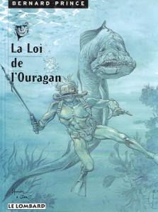 cover-comics-bernard-prince-tome-6-la-loi-de-l-8217-ouragan