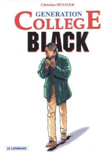 cover-comics-gnration-collge-tome-5-black