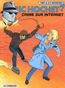 cover-comics-ric-hochet-tome-60-crime-sur-internet