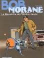 Bob Morane (Lombard) Tome 33