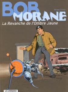 cover-comics-bob-morane-lombard-tome-33-la-revanche-de-l-8217-ombre-jaune