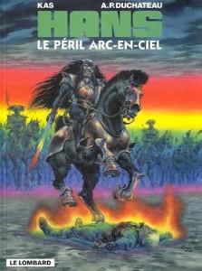 cover-comics-hans-tome-10-le-pril-arc-en-ciel