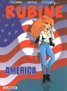cover-comics-america-tome-6-america
