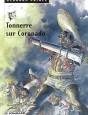 Bernard Prince Tome 2