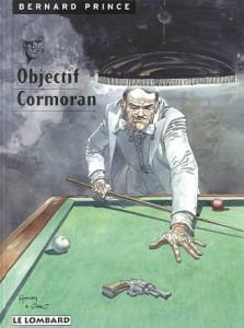 cover-comics-objectif-cormoran-tome-12-objectif-cormoran