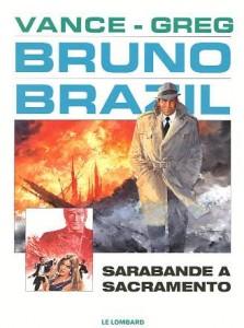 cover-comics-bruno-brazil-tome-6-sarabande--sacramento