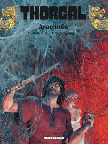 cover-comics-thorgal-tome-24-arachna