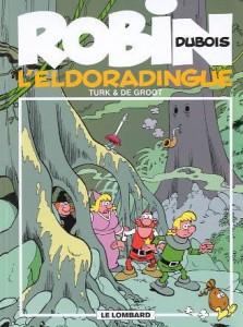 cover-comics-eldoradingue-l-8217-tome-15-eldoradingue-l-8217