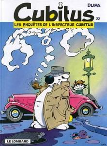 cover-comics-cubitus-tome-22-enqutes-de-l-8217-inspecteur-cubitus-les