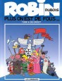 Robin Dubois Tome 1