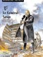 Bernard Prince Tome 1