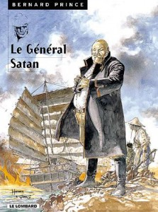 cover-comics-bernard-prince-tome-1-le-gnral-satan