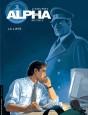 Alpha Tome 4