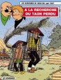 Chick Bill Tome 62