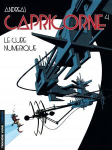 cover-comics-capricorne-tome-4-le-cube-numrique