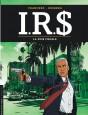 I.R.$ Tome 1