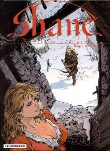 cover-comics-shane-tome-2-pic-de-l-8217-aigle-le